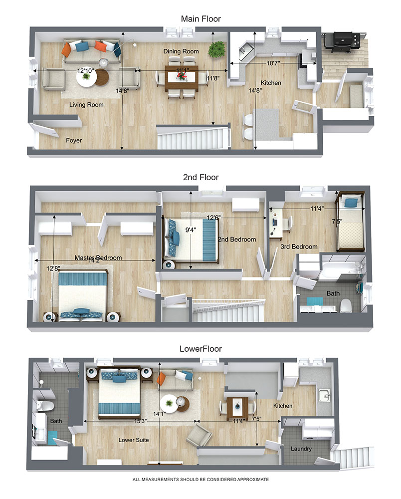 floor plans 3d virtual tours video feature sheets more. Black Bedroom Furniture Sets. Home Design Ideas